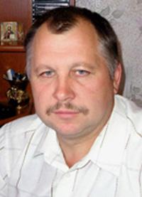 Цимбалюк Євген Павлович