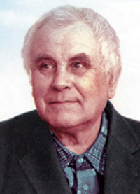 Кондратюк Андрій Іванович